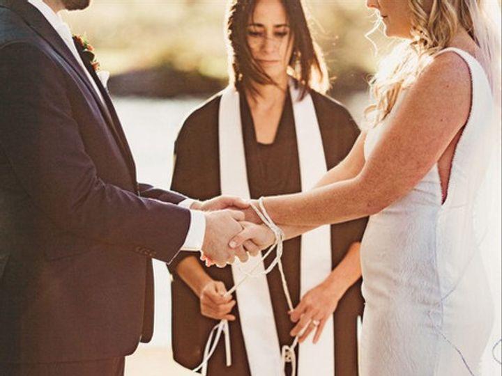 Tmx T30 575153 51 520875 160381112210902 Du Bois wedding officiant