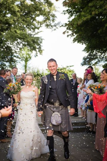 glasgow wedding photographer offbeat 1024 13