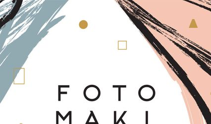 Fotomaki Photography