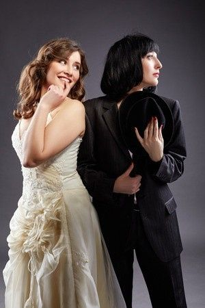 gayweddingmakeup