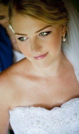 bridalmakeup3