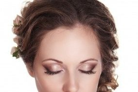 Make Up Artist Pro Group