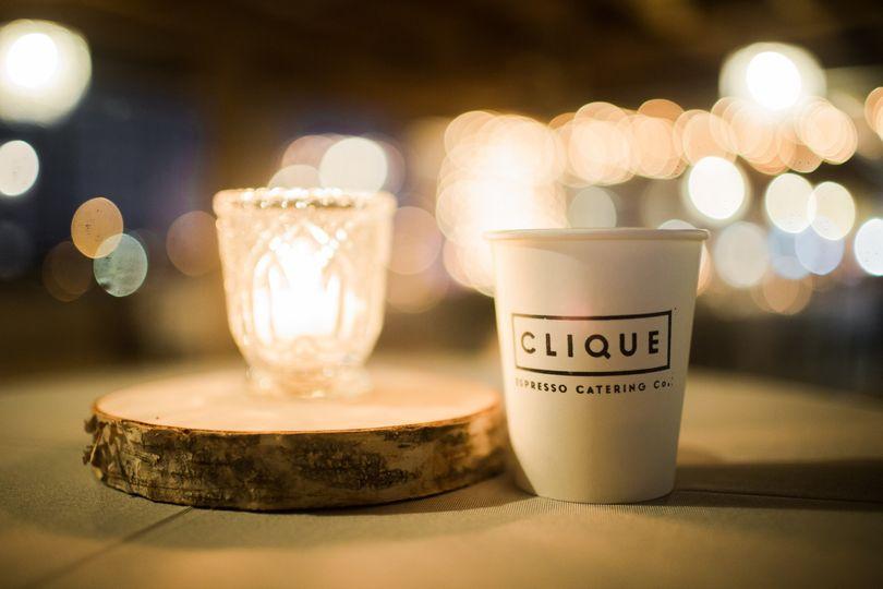 picture of clique cup original 51 1930875 158239791745174