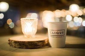 Clique Espresso Catering