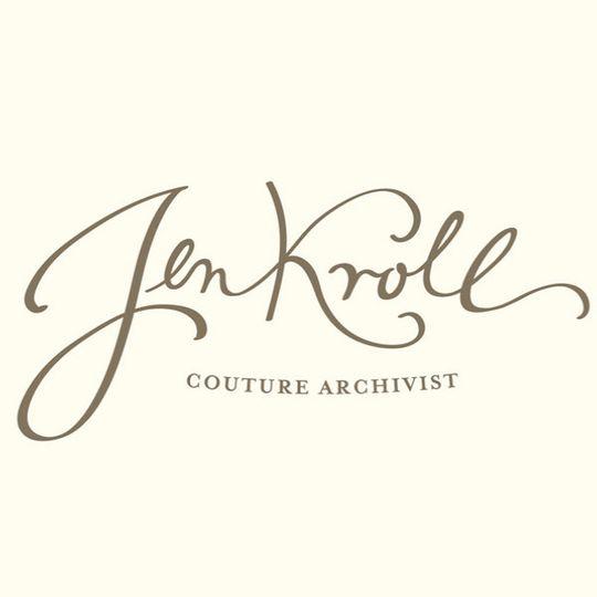 Jen Kroll Photography