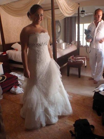 Monica katyal wedding