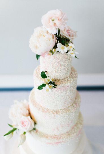 lake geneva yacht club wedding cake 51 780875 157559367078182