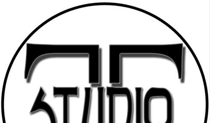 Tyndale Studio