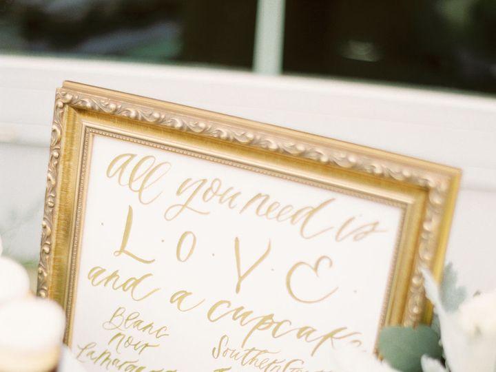 Tmx 1534012128 43ed692ed24cc221 1534012127 A3e2f61ed1969001 1534012127592 19 Sarah Ian Married Bozeman wedding cake