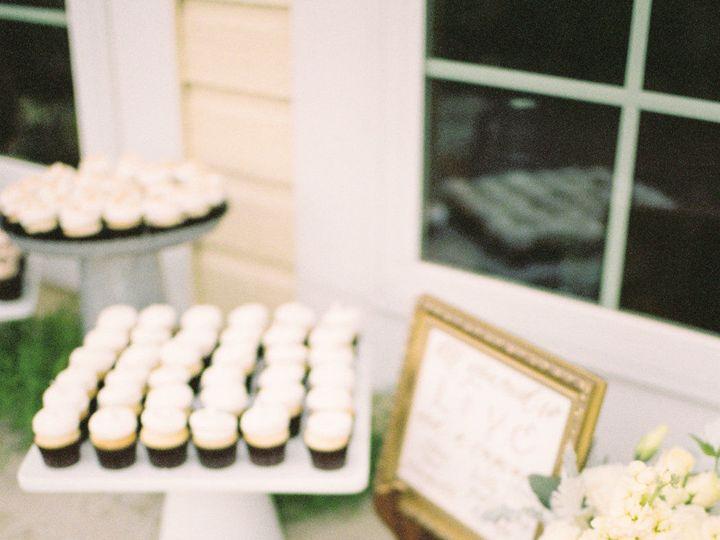 Tmx 1534012146 2732aa9de192d1a0 1534012144 1c5886e29dab3629 1534012144307 23 Sarah Ian Married Bozeman wedding cake
