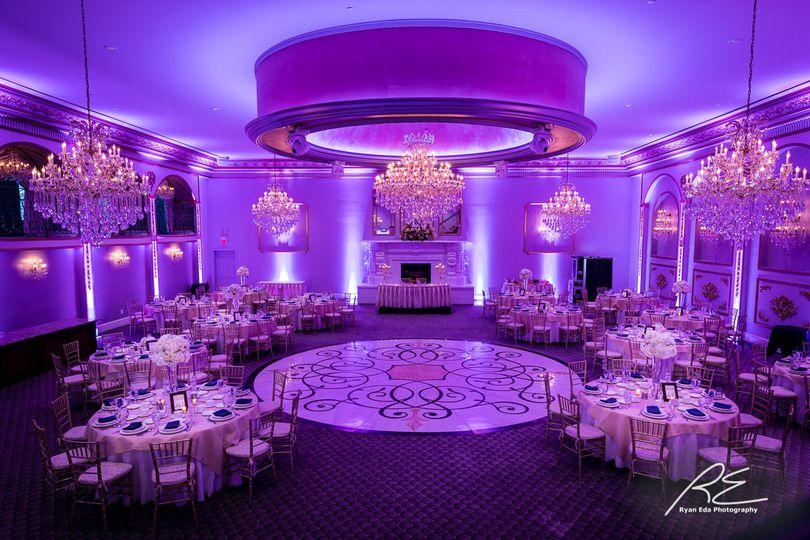 Lucien S Manor Venue Berlin Nj Weddingwire