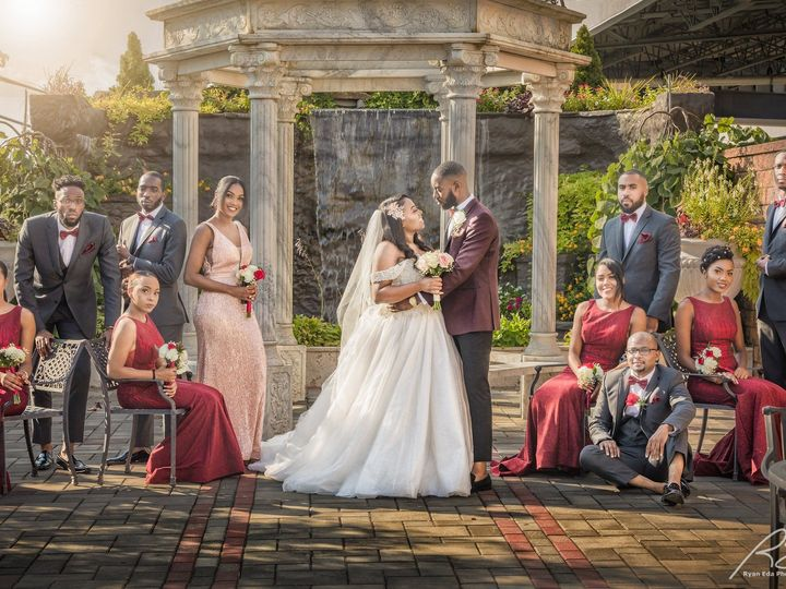 Tmx 09 22 19 Phillippe Wedding 337 Ryan Eda Photography 51 2875 158049646785766 Berlin, NJ wedding venue