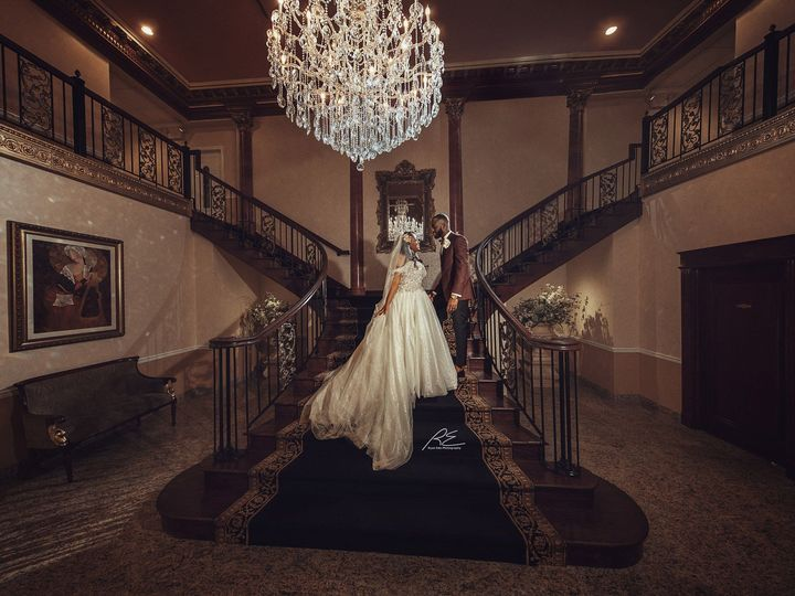 Tmx 09 22 19 Phillippe Wedding 788 Published Ryan Eda Photography 51 2875 158049646614036 Berlin wedding venue