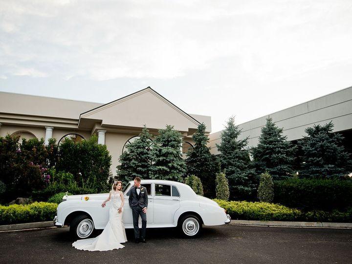 Tmx 1 Dv 402 51 2875 1555362837 Berlin, NJ wedding venue