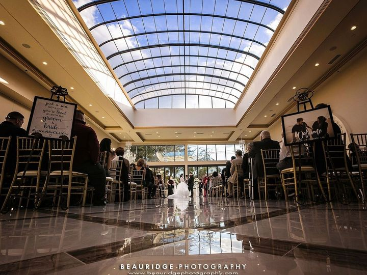 Tmx 10 Uk70ml W Jpeg 51 2875 1555362852 Berlin, NJ wedding venue
