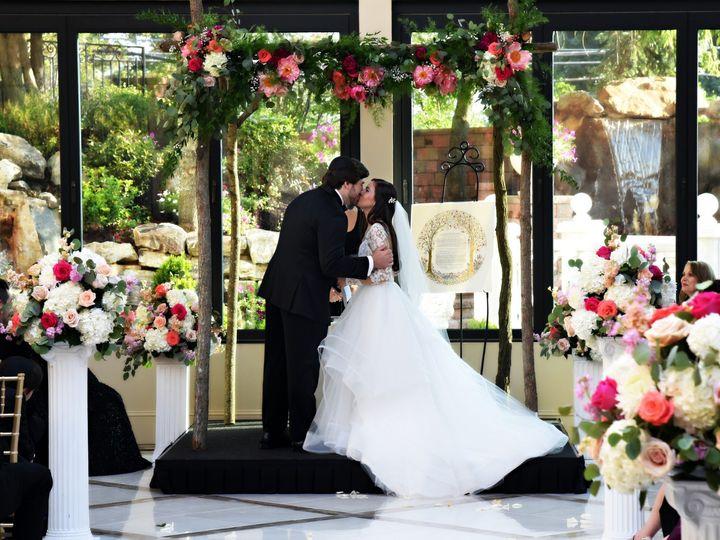 Tmx 12 3silverimagephotos 51 2875 1555362860 Berlin, NJ wedding venue