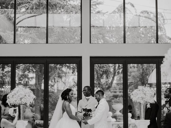 Tmx 13 Ceremony 94 51 2875 1555362881 Berlin, NJ wedding venue