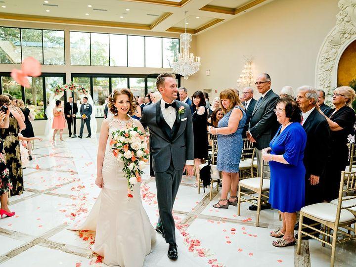 Tmx 14 Dv 318 51 2875 1555362855 Berlin, NJ wedding venue