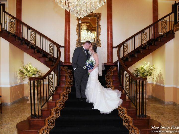 Tmx 15 023silverimagephotos Silver Image Photography 51 2875 1555362862 Berlin, NJ wedding venue