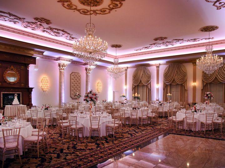 Tmx 17 4silverimagephotos 1 Dickstein 51 2875 1555362871 Berlin, NJ wedding venue