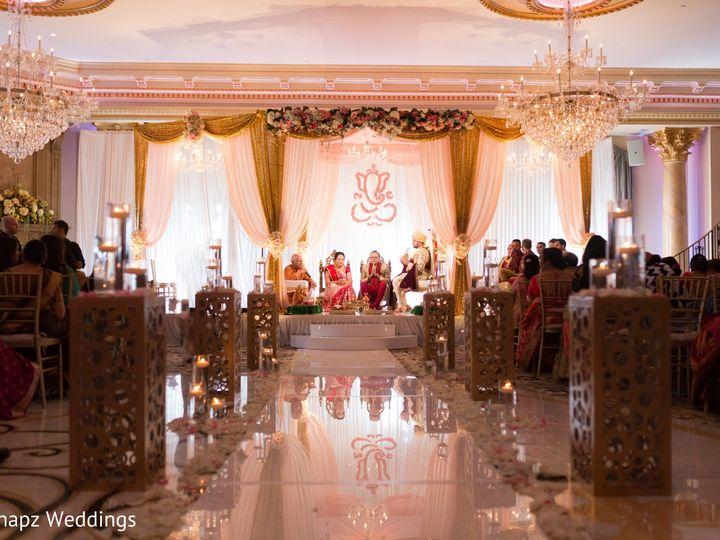 Tmx 172887 A A 1930 Orig Published Tvc Weddings 51 2875 158049646850803 Berlin, NJ wedding venue