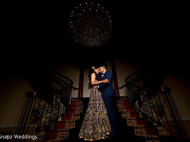 Tmx 172919 A A 2388 Orig Published Tvc Weddings 51 2875 158049648011157 Berlin, NJ wedding venue