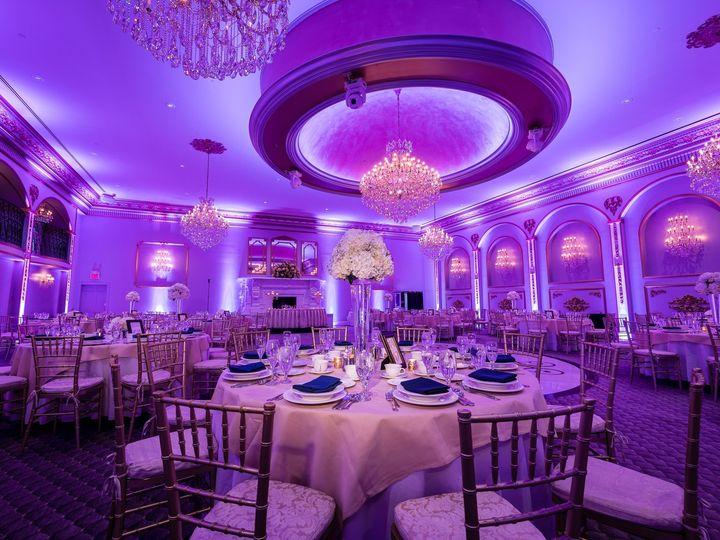 Tmx 19 4 21 17 Montenegro Wedding Luciens 14 51 2875 1555362864 Berlin wedding venue