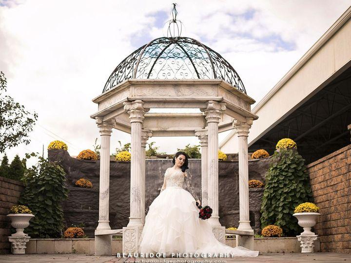 Tmx 2 Ynqvx3lw Jpeg 51 2875 1555362838 Berlin, NJ wedding venue
