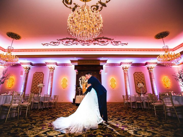 Tmx 20 Jill And Mikes Wedding Day 0080 Xl Love Struck 51 2875 1555362870 Berlin, NJ wedding venue