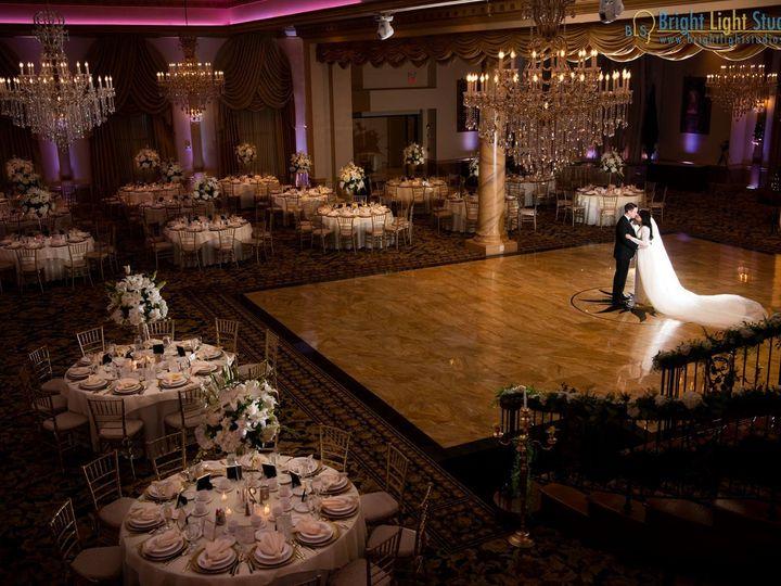 Tmx 21 47320942 2112915148771161 2306604068828610560 Obright Lights Studio Photography Design 51 2875 1555362874 Berlin, NJ wedding venue
