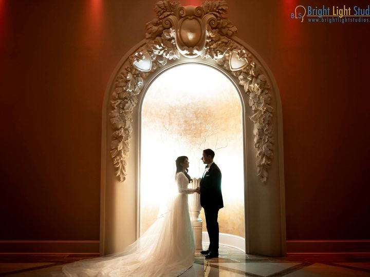 Tmx 22 47326351 2112912488771427 1791455585288323072 Obright Lights Studio Photography Design 51 2875 1555362878 Berlin, NJ wedding venue
