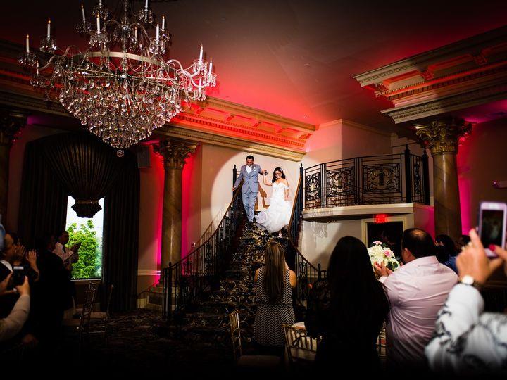 Tmx 23 Rippert Wedding 2018 715 X2 Lovestruck 51 2875 1555362893 Berlin, NJ wedding venue