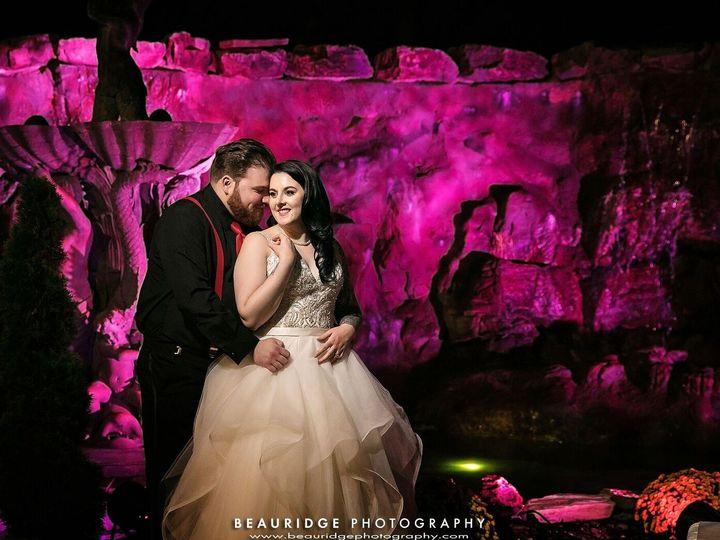 Tmx 24 Pvzad5hw Jpeg 51 2875 1555362872 Berlin, NJ wedding venue