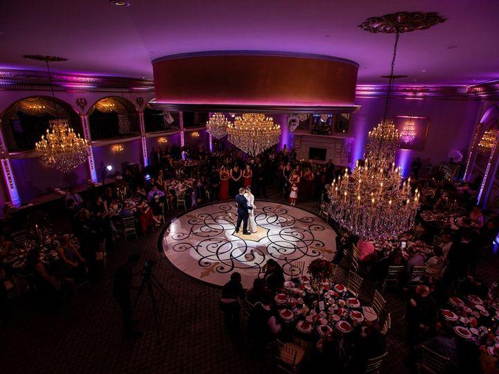 Tmx 25 Luciens Wedding 11 51 2875 1555362878 Berlin, NJ wedding venue