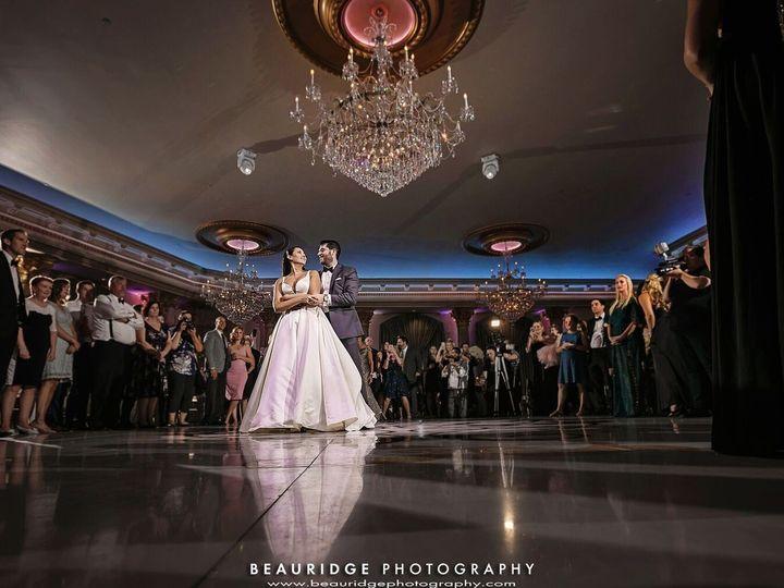 Tmx 27 Phbq3ylw Jpeg 51 2875 1555362891 Berlin, NJ wedding venue