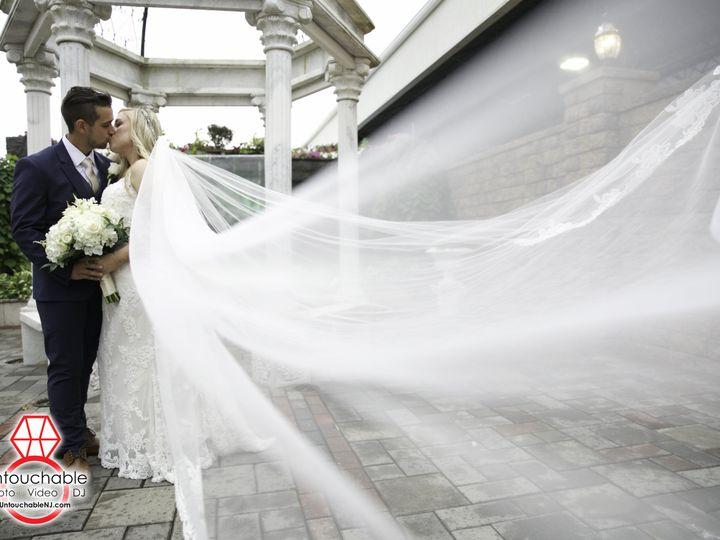 Tmx 3 Bry 1044 51 2875 1555362850 Berlin, NJ wedding venue