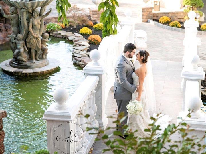 Tmx 32 A9121852 45ab 483f 9d74 C5711753c640 Abbey Bradshaw Photography 51 2875 1555362906 Berlin wedding venue