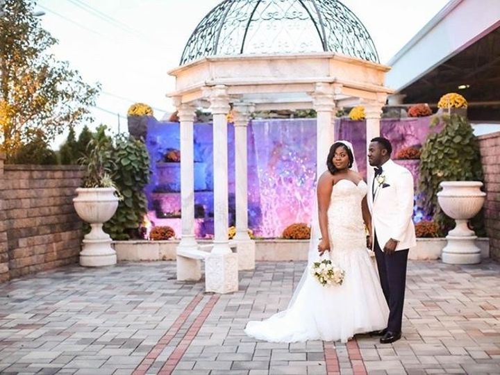 Tmx 3295d850 54f6 4344 84c6 65277da0ba45 Published Ariel Perry Photography 51 2875 158049646856691 Berlin, NJ wedding venue