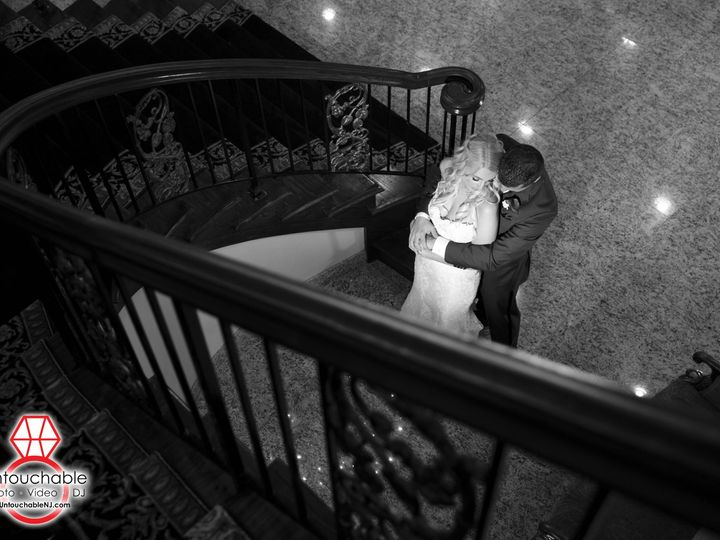 Tmx 35 Bry 1410 51 2875 1555362894 Berlin wedding venue