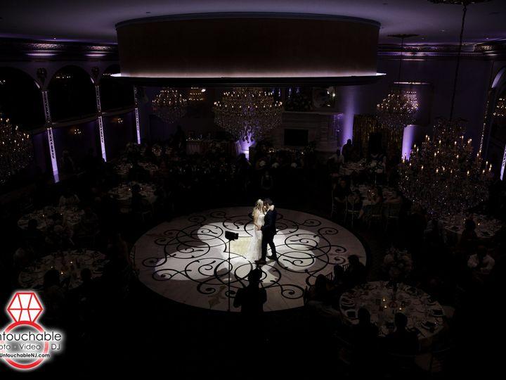 Tmx 36 Bry 0833 51 2875 1555362923 Berlin, NJ wedding venue