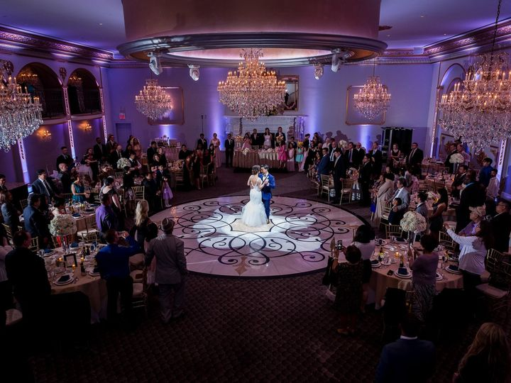 Tmx 37 4 21 17 Montenegro Wedding Luciens 18 51 2875 1555362910 Berlin, NJ wedding venue