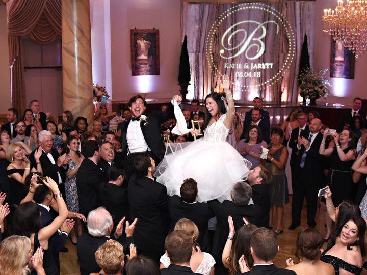Tmx 38 7silverimagephotos 51 2875 1555362921 Berlin, NJ wedding venue