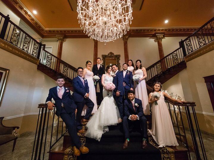 Tmx 39 4 21 17 Montenegro Wedding Luciens 1 51 2875 1555362905 Berlin wedding venue