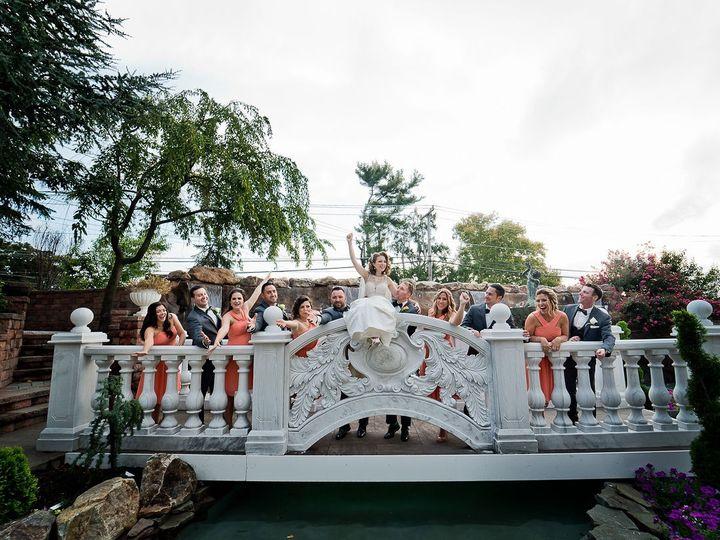 Tmx 4 Dv 375 51 2875 1555362838 Berlin, NJ wedding venue