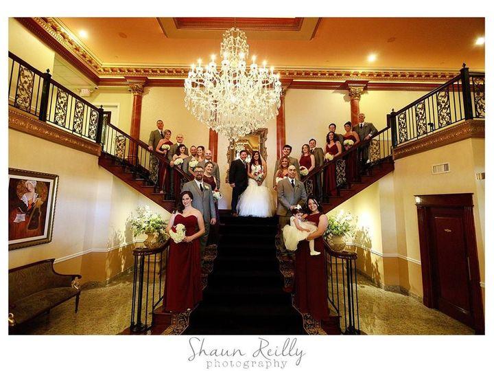 Tmx 40 29597669 2087935388132726 43504868017766532 N Shaun Reilly 51 2875 1555362897 Berlin wedding venue