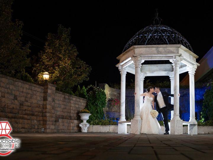 Tmx 42 Dsc02185 51 2875 1555362919 Berlin wedding venue