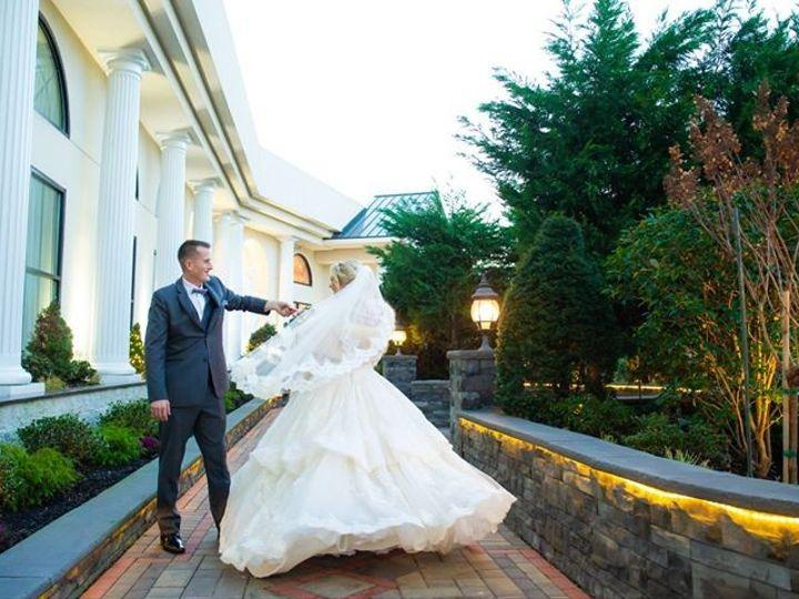 Tmx 53754251 2056223034472945 5350882892597690368 N Published Rey Caparros Photography Cinema 51 2875 158049647513355 Berlin, NJ wedding venue