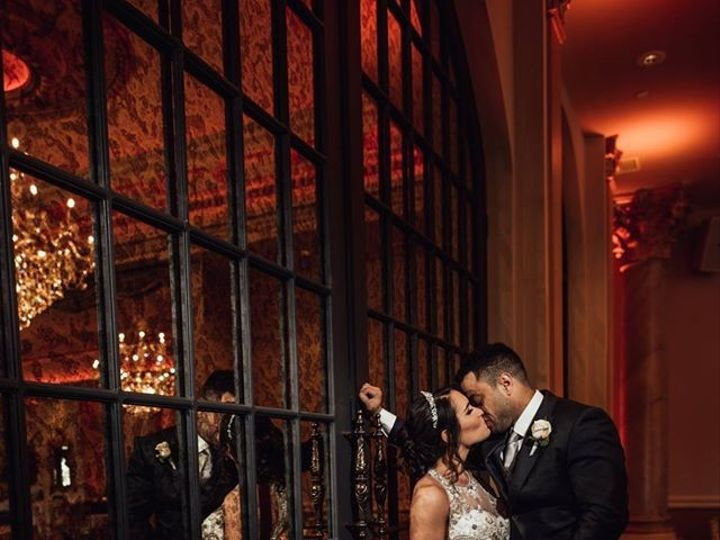Tmx 55480173 2549164268430245 7671242027983437824 O Published Felsberg Photography 51 2875 158049648225744 Berlin wedding venue