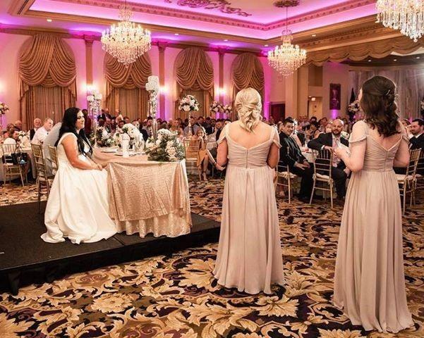 Tmx 59816193 449257405851249 6556510096967335936 N Published Nicole Roche Photography 51 2875 158049647985563 Berlin, NJ wedding venue