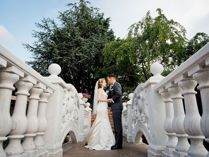 Tmx 6 Dv 377 51 2875 1555362848 Berlin wedding venue
